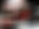 FP1: Hulkenberg fastest as diesel spill shortens session