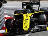 Renault now has a real qualifying mode, says Daniel Ricciardo