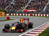 Verstappen thrilled after 'hardest laps of my life'