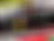 Red Bull held Ferrari engine talks before 'big & bold' call