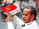 Monaco GP conclusions: Lauda inspires Hamilton's miracle