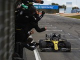 Ricciardo: Renault F1 progress down to losing 'hit or miss' car trait