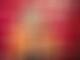 Ferrari calls for Formula 1 'revolution'