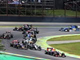 RML was F1 budget engine contender