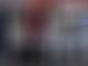 Massa: Perez risking bad reputation