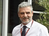 Rivals seeking to destabilise Ferrari claims Arrivabene