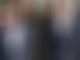 Alonso to debut McLaren-Honda