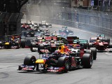 Flotation set to value F1 at £7.9bn says CVC