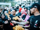 Video: Hamilton kicks off 2018 Orchid Run & Ride