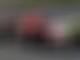 Ellinas handed Marussia test