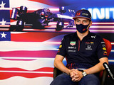 """""""We have to find a bit more performance,"""" admits Verstappen"""