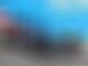 """Esteban Ocon: """"It was a tough race today"""""""