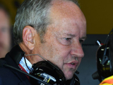 Stoll steps down after five years as president of Renault Sport Racing