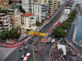 ACM plans bumper 2021 schedule, reveals Monaco GP date