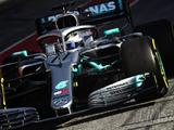 Bottas: I feel like I haven't achieved anything in F1