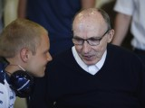 "Sir Frank Williams: ""Stability is the key for any team"""