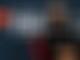 Williams boss Roberts returns positive Covid-19 test