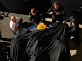 McLaren 'didn't do a good job preparing the car'