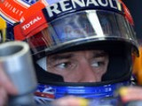 Webber: Red Bull 'look stupid'