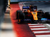 McLaren targeting strong Q3 performance in Canada