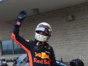 Ricciardo: Red Bull can 'disrupt tempo' of Merc, Ferrari in US GP