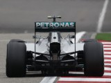 Mercedes votes against relaxing engine freeze rules