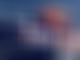 Toro Rosso STR11 passes FIA crash tests