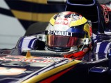 We are facing major problems - Vergne