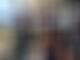 Hamilton/Verstappen rivalry will get worse before it gets better – Gachot