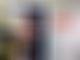 Video: Verstappen reveals 2017 helmet