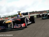 F1 2013 by Codemasters review