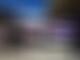 Pirelli defends 2020-spec tyres