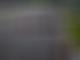 Ricciardo: I've learnt from Vettel and Verstappen