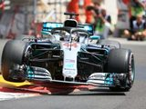Perfect Lap Not Good Enough to Catch Ricciardo – Lewis Hamilton