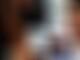 Di Resta 'shocked' by Kvyat signing