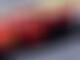 Kimi Raikkonen: Sauber talks only started at Monza