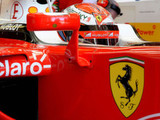 Liberty considers cutting Ferrari's £80m bonus