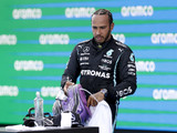 Hamilton urges reaction to 'really poor performance'