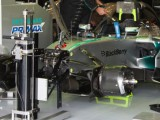 F1 teams fail to agree on delaying FRIC ban