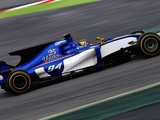 Sauber strongly defend Honda engine switch