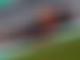 Qualy: Verstappen pips McLaren's Norris to Austria pole