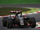 Lotus has budget to complete season