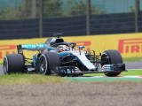 """Lewis Hamilton: """"I'm Just Loving Driving More Than Ever"""""""
