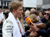 Sirotkin eyeing quick return to Formula 1
