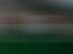 Hamilton spirits raised after Silverstone run