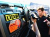 Perry to front BBC TV coverage