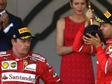 Monaco Grand Prix: Winners and Losers