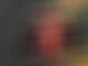 Brundle: Ferrari challenging Merc