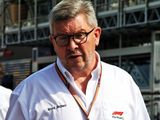 Brawn: F1 will keep three-day format
