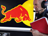 Newey on F1's gamesmanship